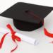 卒業式の四角い帽子に名前ってあるの?卒業式の帽子の作り方は?